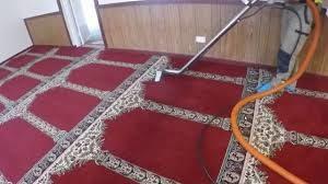 شركة تنظيف مساجد و مدارس بالخبر